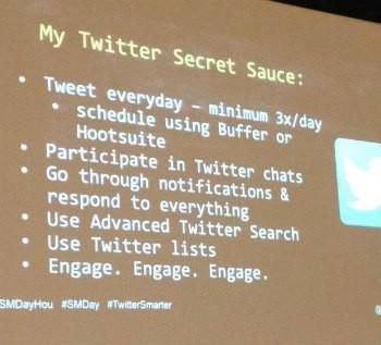 twitter-secret-sauce