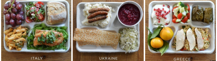 canva-lunch-images